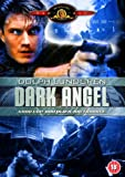 Dark Angel [DVD]