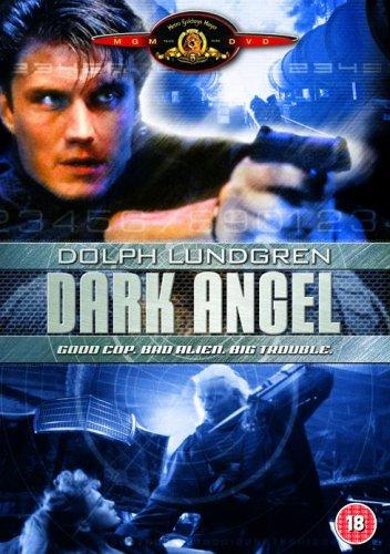 Dark Angel / Темный ангел (1990)