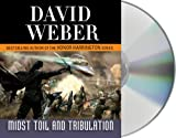 Midst Toil and Tribulation (Safehold) David Weber