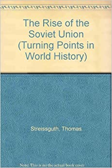 turning points on the renaissance in global history These are just three of the many turning points in the history of medieval  turning points in medieval history delivers an  through the renaissance.