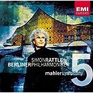 Mahler - Symphonie n� 5