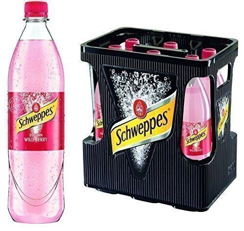 schweppes-russian-wild-berry-6er-1liter-pet-6-x-1l-flasche