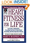 Heart Fitness for Life: The Essential Guide for Preventing and Reversing Heart Disease