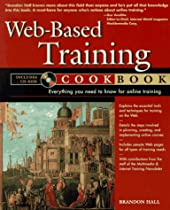Web-Based Training Cookbook