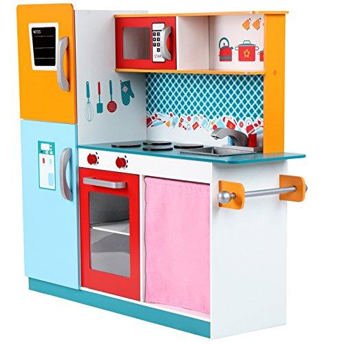 infantastic-jouet-cuisine-enfant-jeu-dimitation-cuisiniere-dinette
