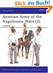 Austrian Army of the Napoleonic Wars...