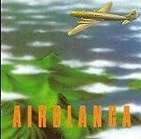 AIR BLANCA