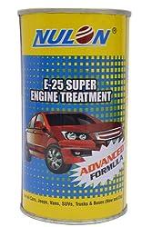 Nulon E-25 Engine Treatment (350 ml)