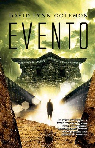 Evento (Best seller)