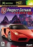 echange, troc Project gotham racing 2