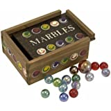 Past-Tyme Classics Marbles