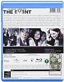 Image de The Event - La Serie Completa (5 Blu-Ray)