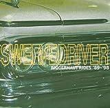Juggernaut Rides 89-98