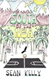 img - for South of the NBA book / textbook / text book