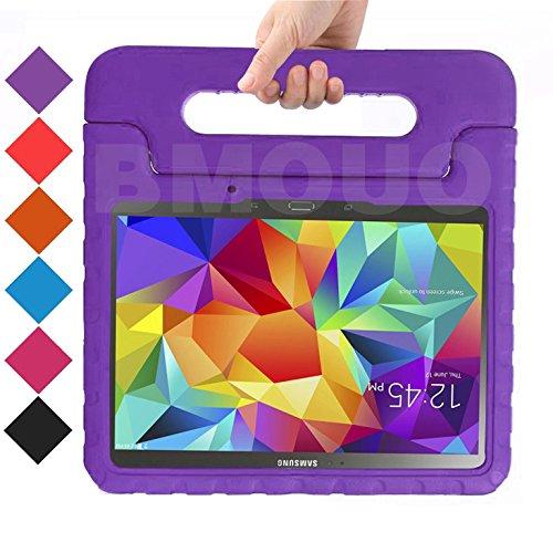 Samsung Galaxy Tab S 10.5 Kids Case -  EVA Shock Proof Case