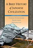 img - for A Brief History of Japanese Civilization book / textbook / text book