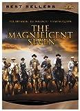 echange, troc Magnificent Seven (Ws Spec Dub Sub Dol Rpkg) [Import USA Zone 1]
