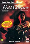 Full Contact (Special Edition)
