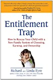 The Entitlement Trap: How to Rescue