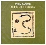 Snake Decides