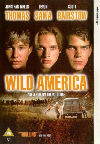 wild-america-vhs