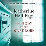 The Body in the Wardrobe: A Faith Fairchild Mystery   Katherine Hall Page