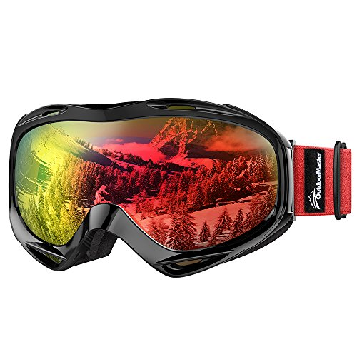 outdoormaster-otg-ski-goggles-over-glasses-ski-snowboard-goggles-for-men-women-youth-100-uv-protecti