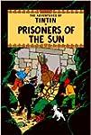 Prisoners of the Sun (The Adventures...