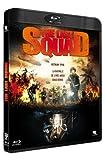 echange, troc The Last Squad [Blu-ray]
