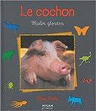 echange, troc Valérie Tracqui - Le Cochon