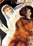 echange, troc Mortimer Wheeler - L'art romain