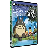 Mon voisin Totoropar Noriko Hidaka