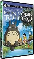 Mon voisin Totoro © Amazon