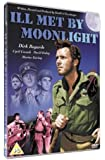 Ill Met By Moonlight [DVD] [1957]