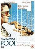 Swimming Pool packshot