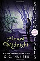 Almost Midnight: Shadow Falls: The Novella Collection