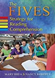 img - for The FIVES Strategy for Reading Comprehension book / textbook / text book