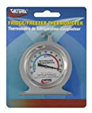 Valterra A10-2620VP Fridge/Freezer Thermometer