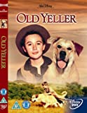 Old Yeller [DVD]