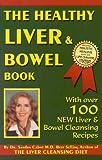 Healthy Liver Bowel Bk P