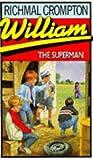 William the Superman