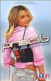 echange, troc Priscilla : Une fille comme moi [VHS]