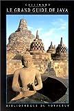 echange, troc Bibliothèque du Voyageur - Le Grand Guide de Java 1996