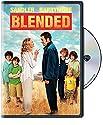 Blended [DVD]<br>$324.00