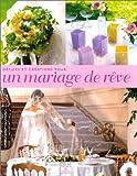 echange, troc Collectif - Décors et Créations pour un mariage de rêve