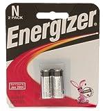 Energizer E90BP-2 N Batteries