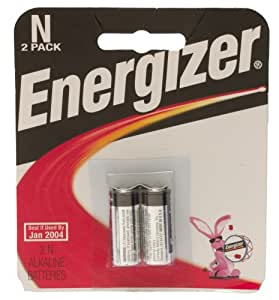 Energizer E90BP 2