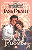 The Promise (The American Quilt Series #3) (0310201683) by Jane Peart