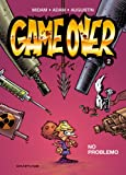 "Afficher ""Game over n° 02<br /> No problemo"""