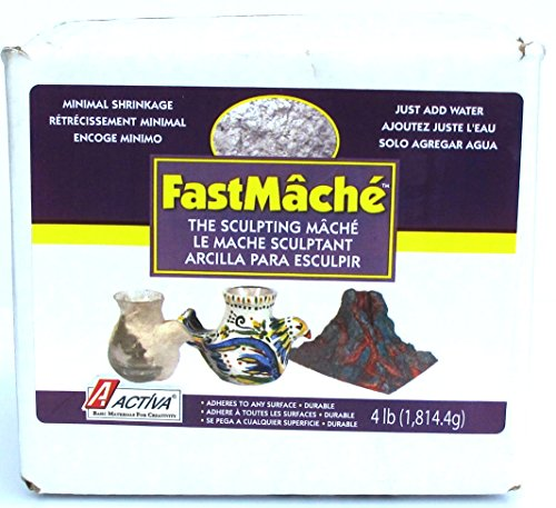 activa-fast-mache-fast-drying-instant-papier-mache-4-pounds
